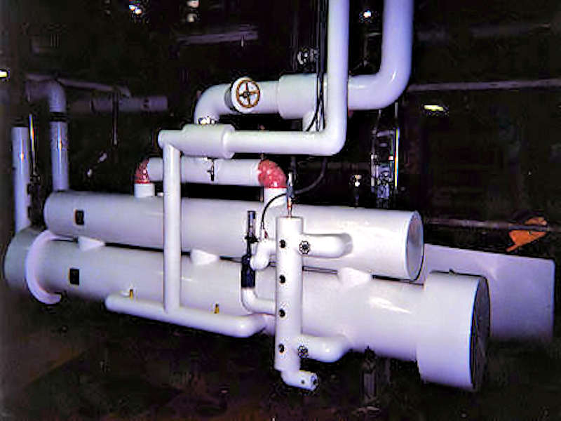 Chiller with PVC finish_C.jpg