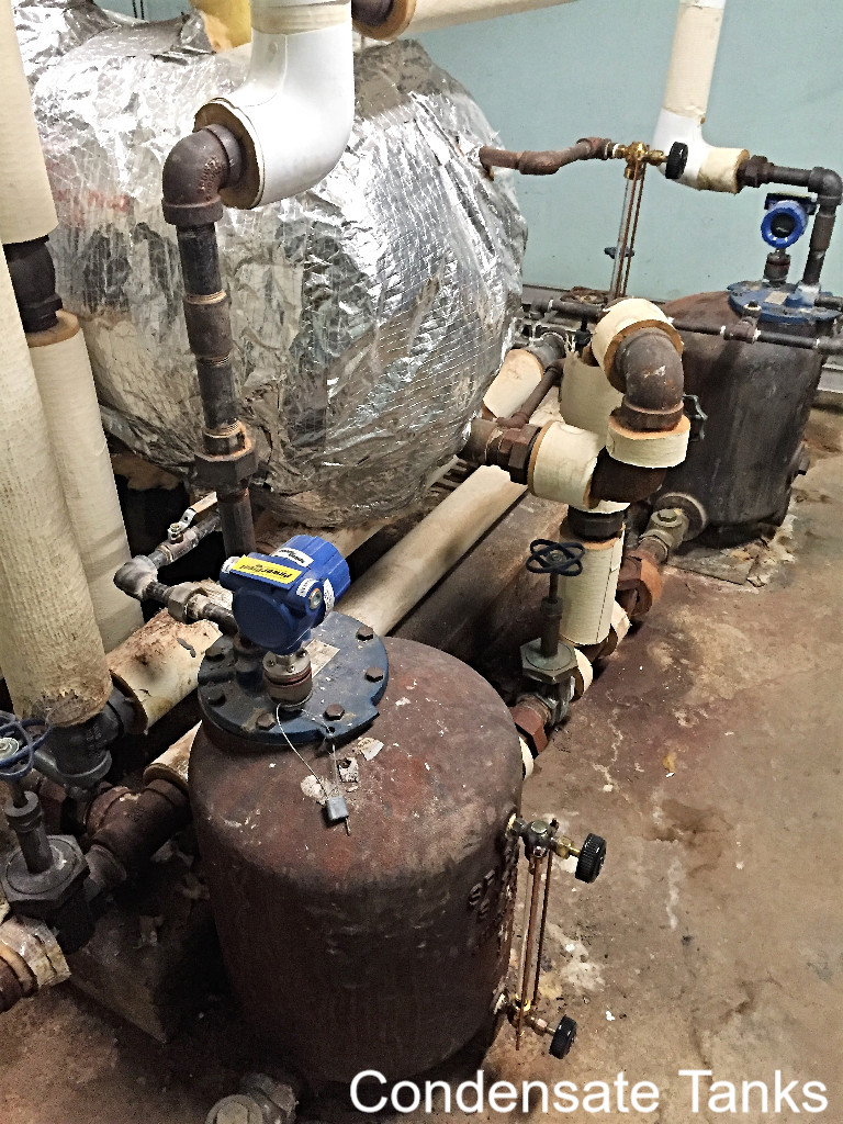 condensate-tanks-1-and-2_2017-05-05-20-12-58_2017-05-05-20-45-10.jpg